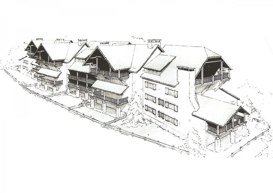 Image of the project